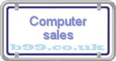 computer-sales.b99.co.uk